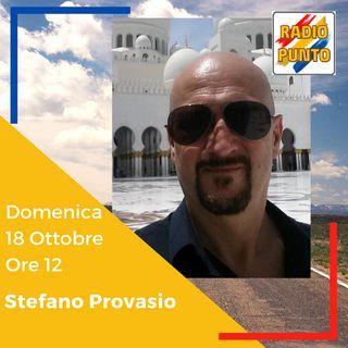 ECOBONUS 110%: Intervista a Stefano Provasio e Andrea Ceppellini di Energie Italiane. PARTE PRIMA