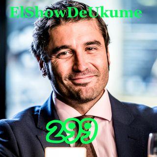 Si yo fuera rico | ElShowDeUkume 299
