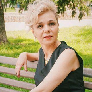 Юлия Бадер: в команде должна быть OKейная коммуникация