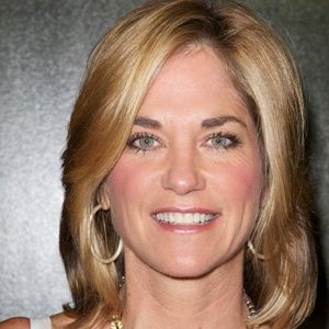 "Kassie DePaiva of ""DAYS OF OUR LIVES"""