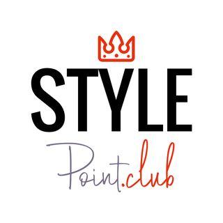 Noticias de Moda con: Louis Vuitton y Rihana, Victoria's Secret, Netflix y Stranger Things y otros