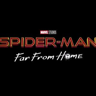Spider-Man: Far From Home Trailer Breakdown!