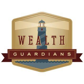 Wealth Guardians