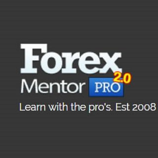 Forex Mentor Pro Review