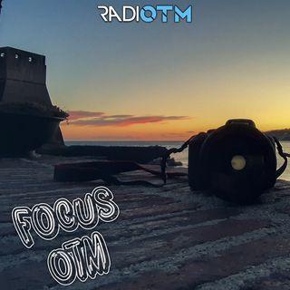 Bede - Focus OTM #8