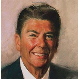 A discussion on Ronald Reagan's decisions of Greatness