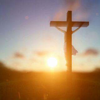 Salvation History (Lesson 4) Prt. II