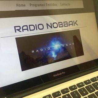 Radio Nobbak rinde Tributo a Chris Cornell