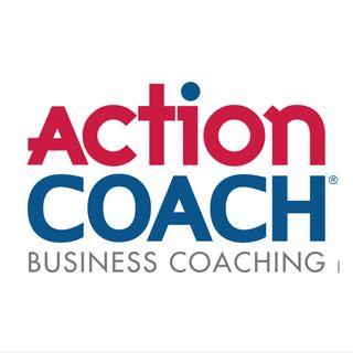 Mi historia personal y mi giro a ActionCOACH