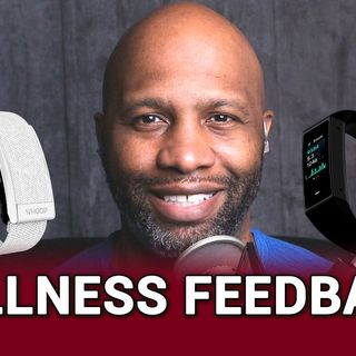 HOW 36: Answering Your Wellness Feedback - Fitbit Alternative