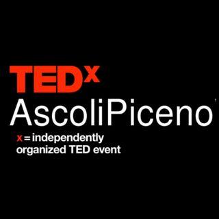 TedX Ascoli Piceno