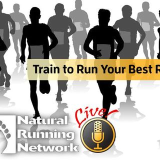 Tips on How to Train to Run Your Best Race