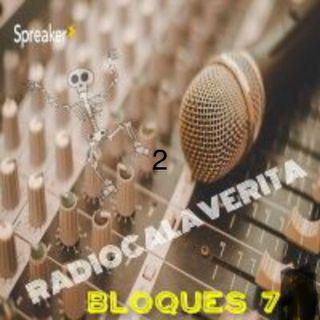 Bloques 9.8