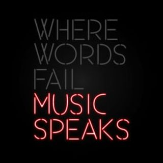 Frits365music - Let the music speak podcast 2019.22