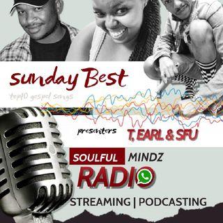 SM Sunday Best #Top10