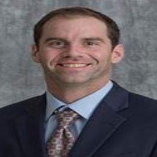 OC Brett Elliott on TXST Offense Challenge w Arkansas
