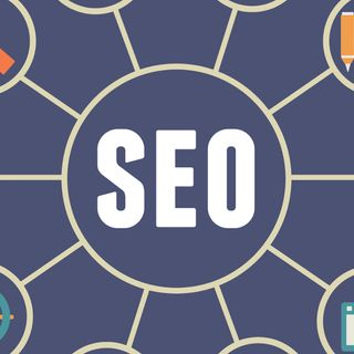 SEO Tips - 5 Reasons You're Performing Well on Search Engines