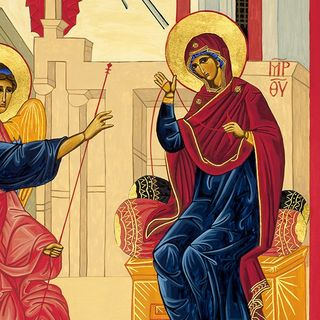 Rosary September 2