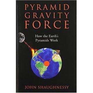 John Shaughnessy: The Power of Pyramids