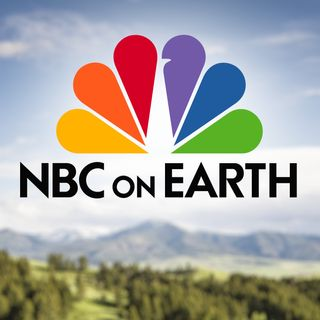 NBC on Earth: Fishing for Energy