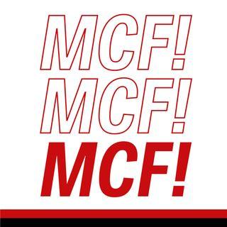 MCF! 003 - Milan vs Brescia