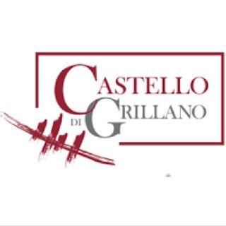 Castello di Grillano - Federica Torello Rovereto