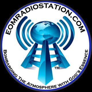 EOM Live Show