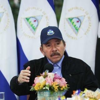 Suiza se suma a las sanciones a funcionarios de Ortega