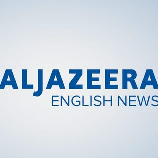 Back2theBasics Brief_ Headlines via Al Jazeera English 20th  DEC 2020