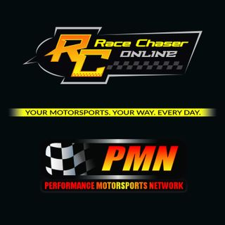 Race Chaser Radio