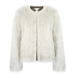 02- Faux Fur by The Trend Report