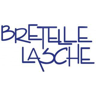 Le Bretelle Lasche compiono 40 anni! Intervista con Laura Portunato.