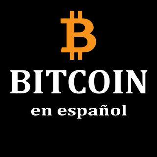 #051 Aplicaciones blockchain