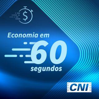 #16 - A economia voltou a crescer. Mas vai dar para compensar os danos?