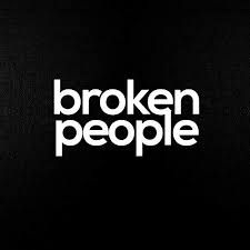 Session 213. BROKEN PEOPLE