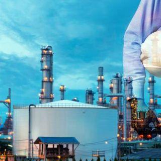 Esquemas de Abastecimiento de Energía para los Grandes Consumidores
