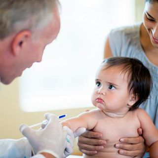 Speciale legge didattoriale sui vaccini obbligatori. Come comportarsi per difendere la libera scelta delle famiglie e dei genitori?