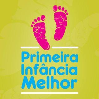 Pimcast #1 Com Elisabel Siqueira