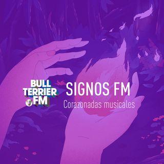 SignosFM #908 Corazonadas musicales