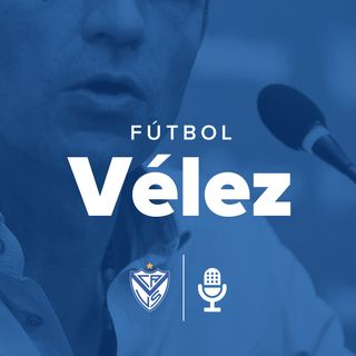 Fútbol Vélez