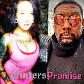 Winter's Promise!!