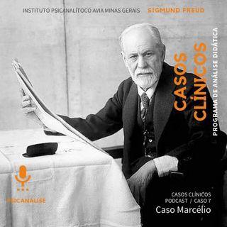 CASO CLÍNICO - Caso Clínico 7