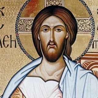 August 12 Divine Mercy Chaplet Live Stream 7:00 a.m.