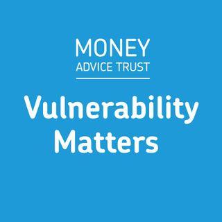 Vulnerability Matters