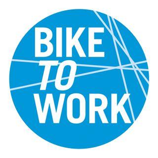 Bike To work - Rimborso chilometrico per i dipendenti