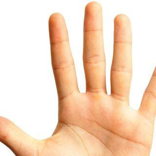 Il Dottore Giorgio Pivato ci racconta delle principali patologie della mano