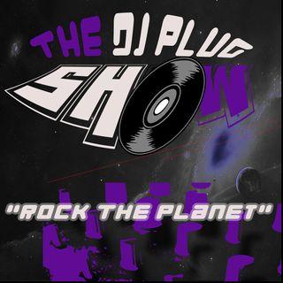 The Dj Plug Show