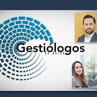 002 Aidy tech en Gestiólogos con José Julio León