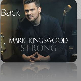 mark-kingswood-the-crooner-11_12_18