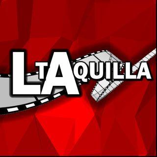 LA TAQUILLA